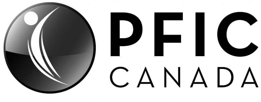 pfic Canada